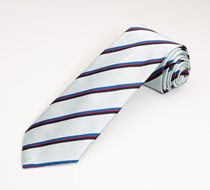 OM Cambridge Tie